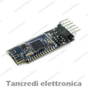 HM-10-BLE-Bluetooth-4-0-CC2540-CC2541-Wireless-Android-arduino-compatibile