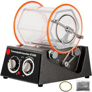 5KG-Rotary-Tumbler-Jewelry-Polisher-Finisher-Machine-Polishing-Surface-Polisher