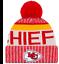 NEW-ERA-2017-18-SPORT-KNIT-NFL-Onfield-Sideline-Beanie-Winter-Pom-Knit-Cap-Hat thumbnail 53