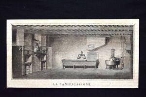 La-panificazione-Incisione-del-1869