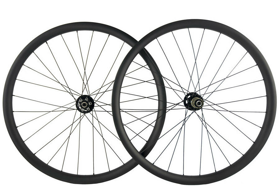 MTB Bike 100% Carbon Wheelset  27.5ER 30mm Depth 40mm Width Mountain Bike Wheels  here has the latest