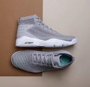 Nike Jordan Flyknit Elevation 23