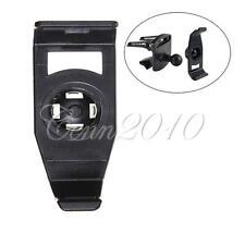 Bracket Car Mount Holder Cradle For Garmin Nuvi 200W 205W 255W 260W 265WT GPS