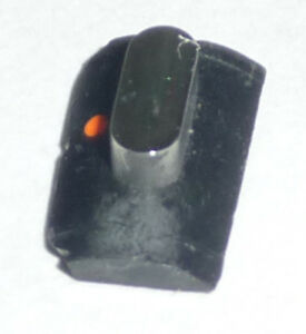 BLACK-Replacement-iPhone-3G-3GS-MUTE-Button-Switch