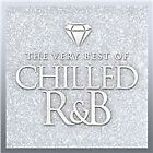 Various Artists - Very Best of Chilled R&B (2015)