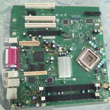 Drivers Intel D925XECV2