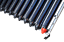 Indexbild 3 - 🔥 Sonnenkollektor Solaranlage Komplettset Röhrenkollektor Set Solarkollektor🔥
