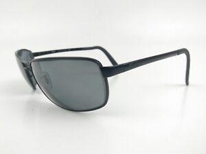 bea97ec06b Ray Ban RB3212 PS Flight Senior 006 Rx Eyeglasses Frame Italy 61 ...