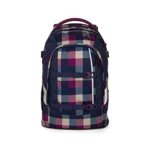 Satch Pack SchulrucksackRucksackSchulranzen ab der 4 Klasse alle Farben