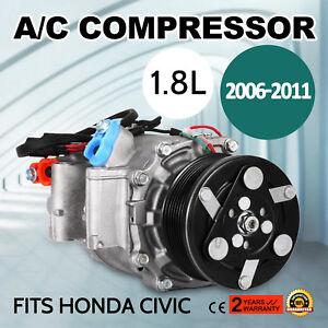 AC-COMPRESSOR-FOR-HONDA-CIVIC-1-8L-2006-2011-CO-4918AC-38810RNAA02