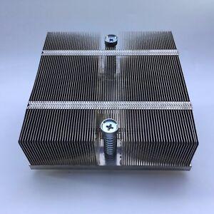 LGA-1567-Kuehlkoerper-SGI-fuer-XEON-E7-8837-2-66-GHz-oder-Bastler