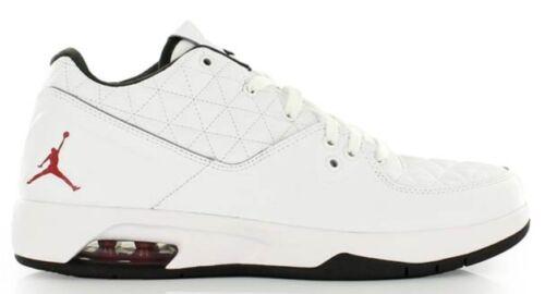 Shoe Basketball Zapatillas 101 Clutch Bnib Uk Nike 10 de Air deporte Jordan 845043 White pwTFpfq