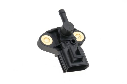 Ford Lincoln Mercury Fuel Injector Pressure Sensor GENUINE OEM 3F2Z-9G756-AC