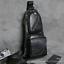 Top-quality-Men-039-s-Shoulder-Bag-Sling-Chest-Pack-Sports-Crossbody-Handbag thumbnail 16