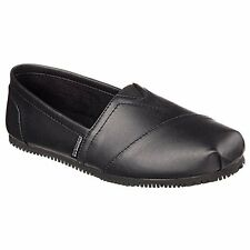 76575 Womens Kincaid II Slip on Boot