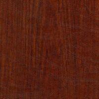 Light Cherry Wood Grain Custom Dining Table Pads Kitchen Magnet Locks Protect