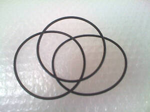 3-Pack-O-ring-for-standard-10-034-water-filter-housing-RO