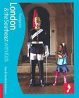 London & Southeast Footprint with Kids by Alex Robinson, Gardenia Robinson (Paperback, 2011)
