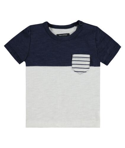 Marc O/'Polo T-Shirt Jungen Baby NEU