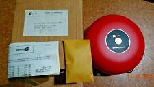Simplex Bell Alarm 2901 9321 624 857