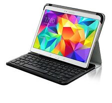 Rapoo TK310 Keyboard Protective Case for Samsung Galaxy Tab 10 inch (UK Stock)