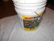 Miller Ready Roofer Fall Protection System Brfk2525ft Used 3