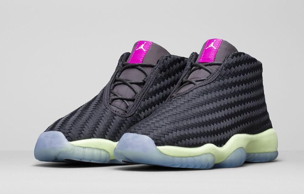 2015 GG Nike Air Jordan Future GG 2015 BG GS Homme  Chaussures de sport pour hommes et femmes b8cc81