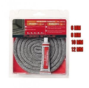 Guarnizione-termica-alte-temperature-per-stufa-camino-caldaia-corda-adesivo
