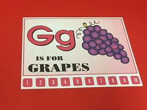 Letter-G-Grapes-Number-Sequencing-Puzzle-numbers-1-10-Laminated