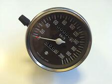 "Original Suzuki Tacho/Speedometer ""34110-44602"""
