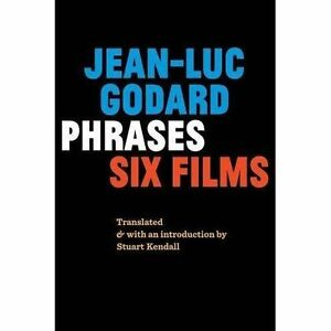 Phrases-Six-Films-Brand-New-Free-P-amp-P-in-the-UK