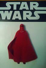 Retro Star Wars Emperador Royal Guard ☆ Coo Regreso del Jedi