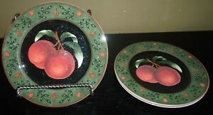 3-Victoria-amp-Beale-PASSION-7-3-4-034-Salad-Plates