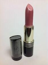 Revlon Super Lustrous Lipstick Frost ( POLAR PINK ) NEW.