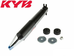 Pair Set of 2 Front KYB Shock Absorbers For Chevrolet Express GMC Savana 1500