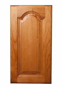 pine kitchen cabinet doors pine kitchen doors unit cabinet cupboard solid wood 24739