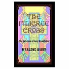 Filigree Cross The Salvation of Larry Broadfellow 9781403363770 Paperback