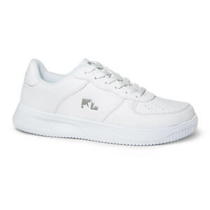 Scarpe-Sneaker-Uomo-LUMBERJACK-Modello-FINSTER-2-Colori