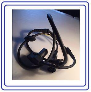 Capteur ABS Avant Audi 90065 6 - 0900073 - 100 899 0029 - 1008990029
