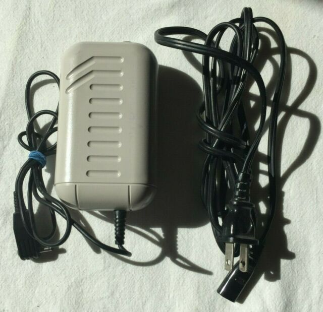 Nintendo Game Boy Dmg 03 Us Rechargeable Battery Pack With
