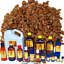 3ml-Essential-Oils-Many-Different-Oils-To-Choose-From-Buy-3-Get-1-Free thumbnail 41