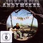 Joyland von Andy McKee (2010)