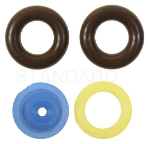 Fuel Injector Service Seal Kit SK57 SK18 Use when Cleaning /& Rebuilding
