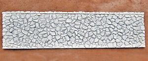Pre-Size-O-Scale-Scenery-Random-Stone-Wall