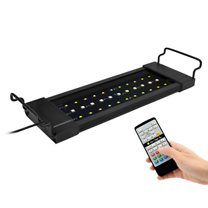 NICREW-Planted-LED-Aquarium-Light-24-7-Automated-Aquarium-Lighting-LED-Fish