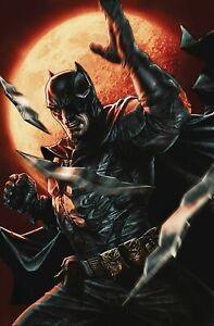 Detective-Comics-1021-DC-Comics-2020-Cover-B-VARIANT-1ST-PRINT-TOMASI