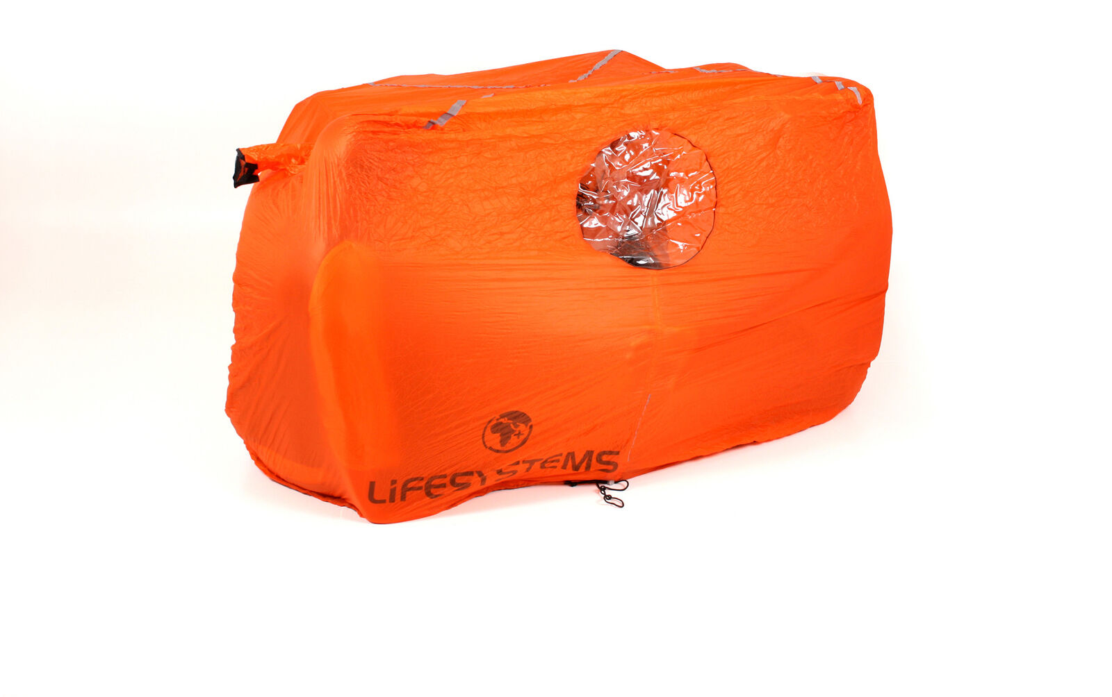 Lifesystems 4-6 person Survival Shelter