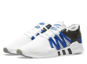 new arrival e7087 c510e Image is loading Adidas-Eqt-Racing-Adv-Women-s-Running-Shoes-