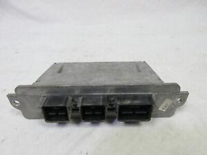 07-08-Ford-Van-ECM-engine-control-module-7C2A-12A650-AFA