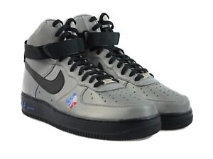 363579889d8 Nike Air Force 1 Hi PRM LE